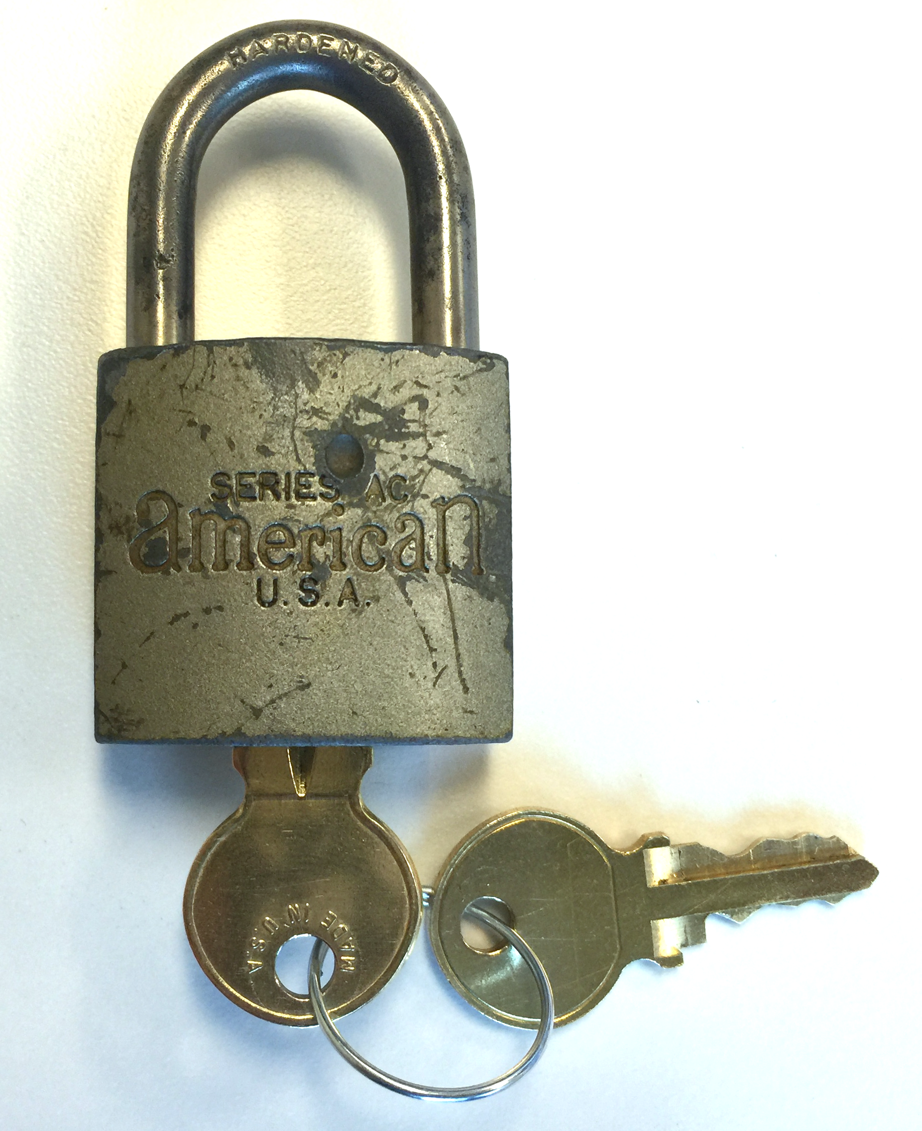 j galt lock company Pop-a-lock sacramento is a completely mobile locksmith company whether you're locked out after a trip to galt market or you lost your key in discovery park.